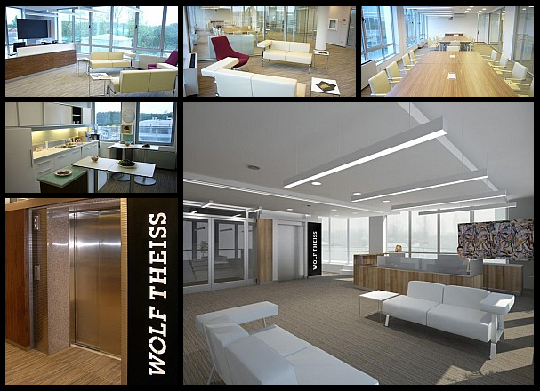 Aplan Wolf Theiss Sofia Office